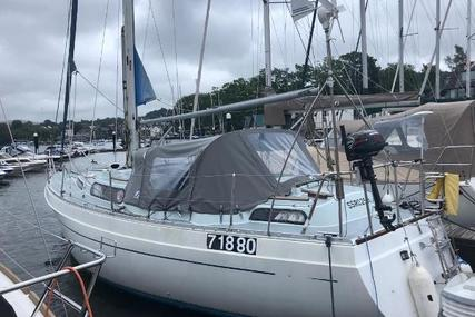 Moody 33 for sale in United Kingdom for £19,995