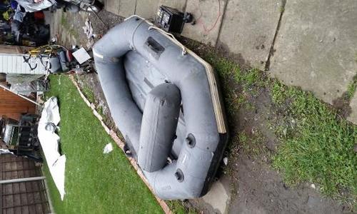 Image of Sadler 25 for sale in United Kingdom for £5,000 Pwllheli, United Kingdom
