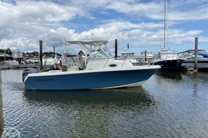 Sailfish 220 WAC for sale in United States of America for $40,000 (£28,687)