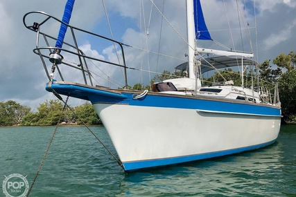 Irwin Yachts 38 Mark II for sale in United States of America for $47,995 (£34,319)