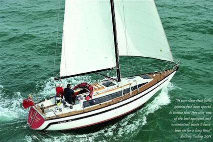Comar Comet 111 for sale in United Kingdom for £30,000
