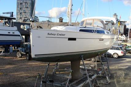 Bavaria Yachts 37 Cruiser for sale in United Kingdom for £109,950