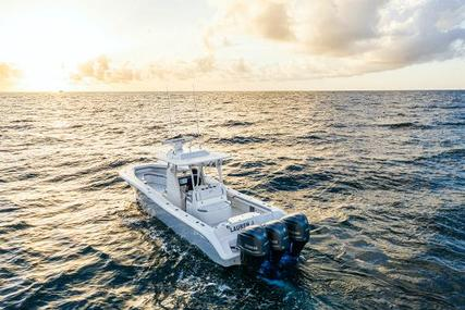 Yellowfin 36 for sale in United States of America for $419,000 (£302,888)
