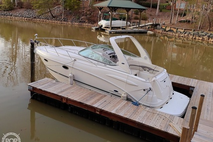 Chaparral 290 Signature for sale in United States of America for $55,600 (£39,928)