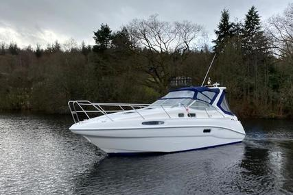 Sealine S28 for sale in United Kingdom for £62,995