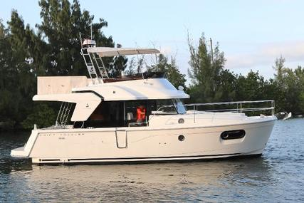 Beneteau Swift Trawler 35 for sale in United States of America for $495,000 (£361,143)