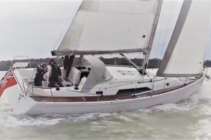 GT YACHTS GT35 for sale in United Kingdom for £185,000