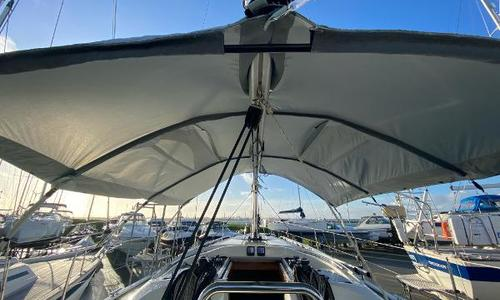 Image of GT YACHTS GT35 for sale in United Kingdom for £185,000 Hamble, United Kingdom