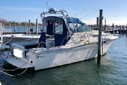 Wellcraft Coastal 3300 for sale in United States of America for $29,500