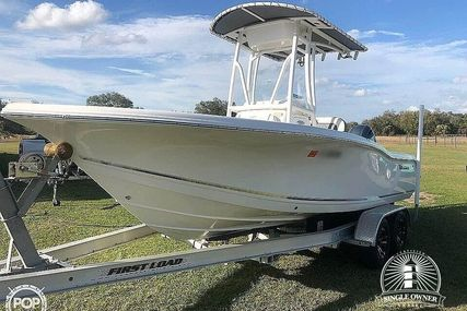 Tidewater 210 for sale in United States of America for $66,600 (£47,747)