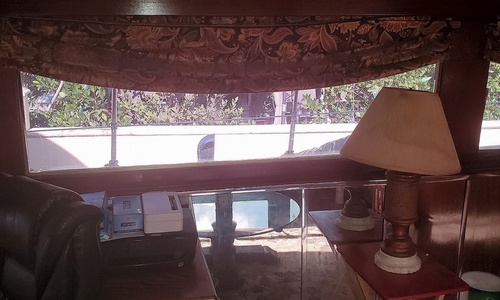 Image of Hatteras 58 for sale in United States of America for $119,000 (£85,771) Islamorada, Florida, United States of America