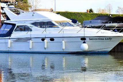 Princess 360 Fly for sale in United Kingdom for £84,950