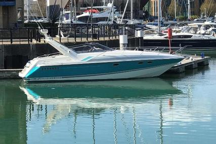 Sunseeker Portofino 34 for sale in United Kingdom for £47,495