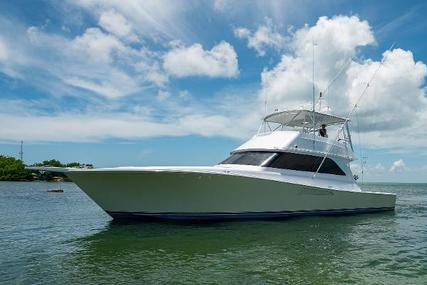 Viking 55 Convertible for sale in United States of America for $629,000 (£451,589)