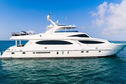 Hargrave Raised Pilothouse for sale in United States of America for $2,400,000 (£1,697,997)