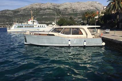 GREENLINE 33 for sale in Montenegro for €135,000 (£116,598)