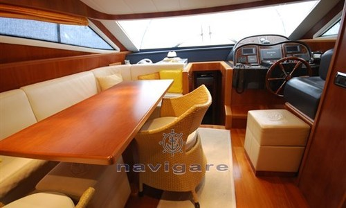 Image of Cayman 62 Cyber Fly for sale in Italy for €460,000 (£392,579) Toscana, Italy