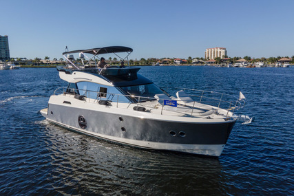 Beneteau Monte Carlo 5 for sale in United States of America for $789,000 (£570,280)