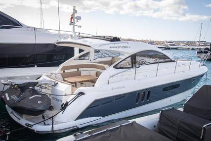 Fairline Targa 38 Gran Turismo for sale in Spain for £229,000