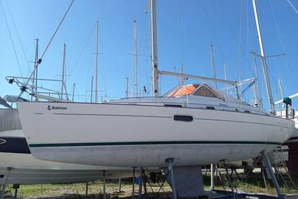 Beneteau Oceanis 36 CC for sale in Greece for £44,950
