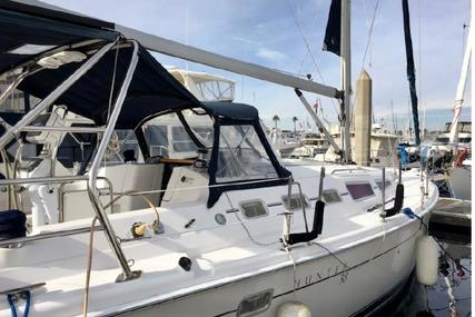 Hunter 38 for sale in United States of America for $139,000 (£100,468)