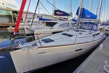 Jeanneau Sun Odyssey 479 for sale in British Virgin Islands for $199,000 (£143,953)