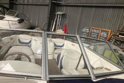 Bayliner 175 Bowrider for sale in United Kingdom for £14,995