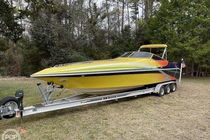 Envision Illusion 3200 for sale in United States of America for $27,800 (£19,931)