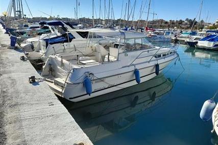 NIDELV 290 Sun Cruiser for sale in Spain for £30,000