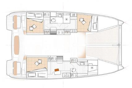 Excess 11 for sale in United Kingdom for £327,904