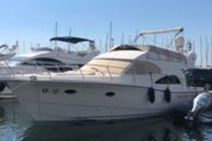 Rodman 41 for sale in Croatia for €190,000 (£163,364)