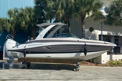 Crownline E 255 XS for sale in United States of America for $114,000 (£81,867)