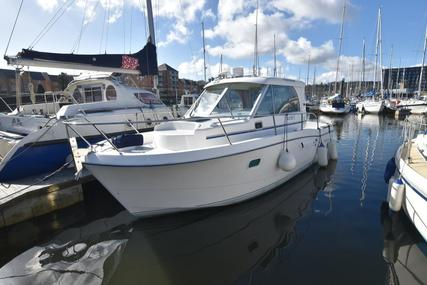 Beneteau Antares 7.60 for sale in United Kingdom for £32,000
