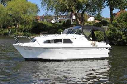 Viking 24 for sale in United Kingdom for £41,950
