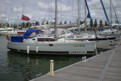 Feeling 326 di - Lift Keel for sale in United Kingdom for £30,000