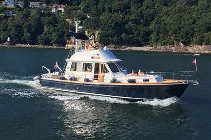 Grand Banks Eastbay 43 Flybridge for sale in United Kingdom for £224,950
