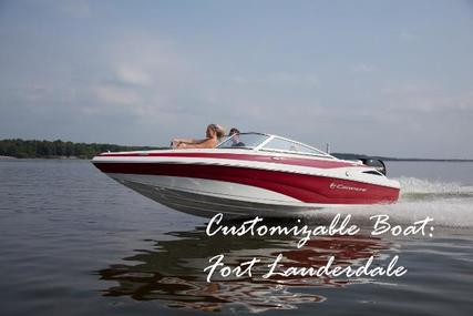 Crownline 19 XS for sale in United States of America for P.O.A.
