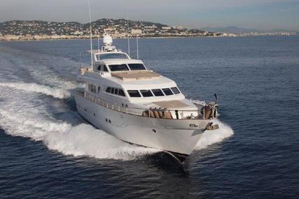Alalunga HT7X 24m Model for sale in France for €299,000 (£258,081)