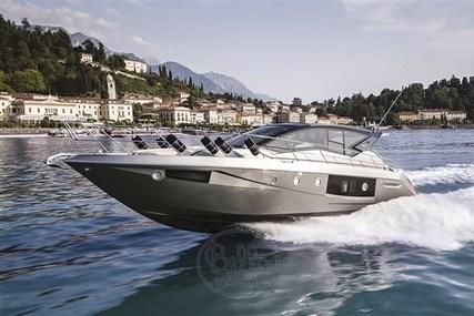 Cranchi Mediteranee 44 for sale in France for €490,000 (£423,758)