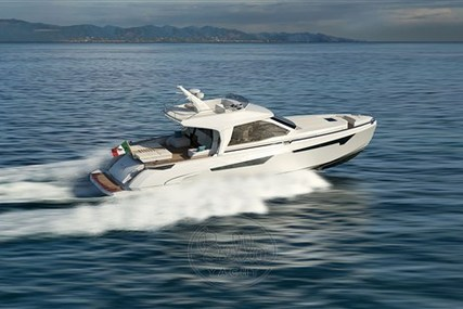 Franchini MIA 63 for sale in France for P.O.A. (P.O.A.)