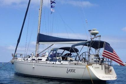 J Boats 46 for sale in United States of America for $265,000 (£190,256)