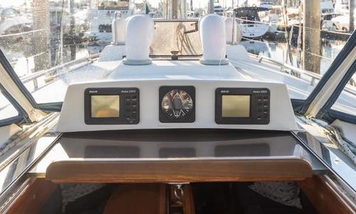 Image of J Boats 46 for sale in United States of America for $246,000 (£178,689) Marina Del Rey, CA, United States of America