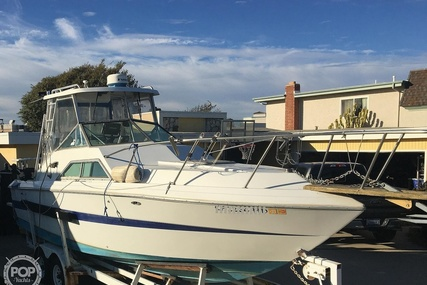 Chris-Craft Scorpion 264 for sale in United States of America for $19,000 (£13,733)