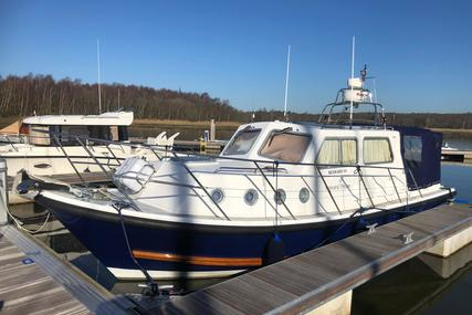 Seaward 29 for sale in United Kingdom for £115,000