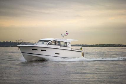 Nimbus 305 Coupe #295 for sale in Canada for P.O.A.