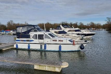 Linssen 35SE for sale in United Kingdom for £44,950