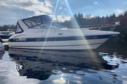 Cruisers Yachts 320 Express for sale in United Kingdom for £89,995
