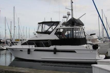 Ocean Alexander 440 Sundeck CPMY for sale in United States of America for $220,000 (£158,623)