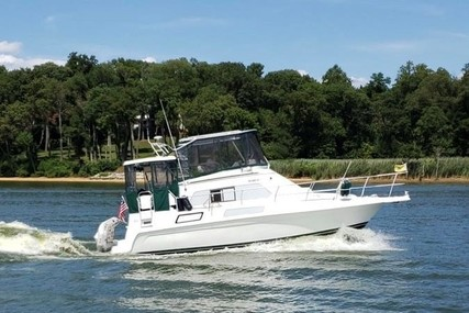 Mainship 37 Motor Yacht for sale in United States of America for $79,000 (£57,384)
