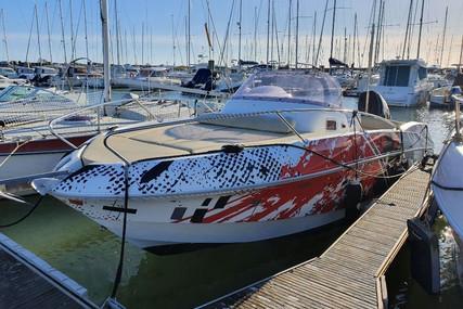 Beneteau Flyer 750 Sundeck for sale in France for €27,000 (£23,305)